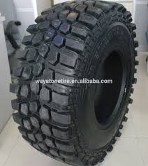 100 Cheap Mud Tires For Trucks Waystone 31x10 5r16 35x12 5r16 4x4 Suv Tire Chinese Off Road