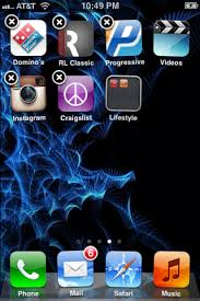 How to Hide Apps on iPhone iPad or iPod Touch