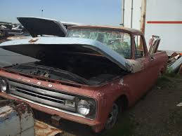 1961 Ford F100 (#61FO2048D) | Desert Valley Auto Parts 1961 Fordtruck 12 61ft2048d Desert Valley Auto Parts The New Heavyduty Ford Trucks Click Americana F100 Swb Stepside Truck Enthusiasts Forums F 100 61ftnvdwd Pro Usa Volante Fairlane Falcon Steering Super Rare F250 4x4 V8 Runs And Drives 12500 1960 Thunderbird Not A Stock Color But It Is 1959 Flickr Wiring Diagrams Fordificationinfo 6166 Cventional Models Sales Brochure F350 Flat Bed Dually Antique Ford Trucks Sarah Kellner 2016 Detroit Autorama