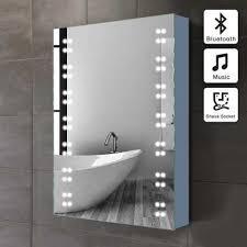 badzubehör spiegelschränke kaufen tronitechnik