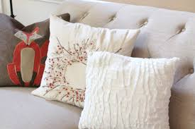 Decorative Couch Pillows Amazon by Favorite Farmhouse Pillows On Amazon My Life From Home