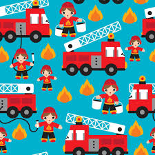 AU$15/50cm Knit Fabric The Art Of Fabric Fireman | Rotulos E Tags ... Fire Engine Firefighters Toy Illustration Stock Photo Basics Knit Truck Red 10 Oz Fabric Crush Be My Hero By Henry Glass White Multi Town Scenic 1901 Etsy Flannel Shop The Yard Joann Amazoncom Playmobil Rescue Ladder Unit Toys Games Luann Kessi New Quilter In Thread Shedpart 2 Fdny Co 79 Gta5modscom Lego City 60107 Big W Craft Factory Iron Or Sew On Motif Applique Brigade Page Title Seamless Pattern Cute Cars Vector Royalty Free Lafd Fabric Commercial Building Heavy Fire Showingboyle Heights