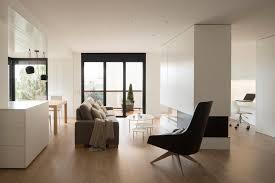 100 Inside Home Design Susanna Cots Interior Interior Studio In Barcelona