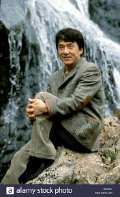 100 The Madalion JACKIE CHAN THE MEDALLION 2003 Jackie Chan Jackie Chan