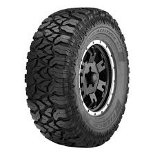 Goodyear Fierce Attitude M/T - LT285/60R20 125Q 10 Ply Front Loader Tire Size Compared To Truck Flatbed Trailer Truck Tire Size Chart New Car Update 20 Semi Cversion Designs Template Sizes Popular For Trucks Design How To Read Accsories Explained The Story Of Military Has Information Uerstanding Your From Japan With 60 Images Bf Goodrich Radial Ta Ideas Sizes For A Factory Rim On 811990 Fj60 Or Fj62 Land Cruiser What Do Numbers Mean Diameter