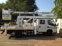 Cherry Picker (21), XCMG Bucket Truck Mounted 12m Man Lift (U ... Truckmounted Telescopic Boom Lift Hydraulic Max 6 350 Kg 35 M China Forland Aerial Bucket Truck 1214meters Lift 2005 Intertional 4700 Single Axle Boom 61 Spd Bucket Truck Used Whosale Aliba 2008 Freightliner Forestry With Liftall Crane For Sale 2007 Peterbilt 60 All Material Hand Over Center C 7500 L0m502s Item I6371 Sold May 26 Versalift Lt62 Sign Mounted On A 2012 Trucks Lifts And Digger Derricks Made In Usa By Bdiggers Ne Bridge Contractorsincspecializing Lifting Equipment For Equipmenttradercom