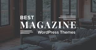 100 Home Design Magazines List 20 Best WordPress Magazine Themes WPZOOM