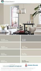 Warm Colors For A Living Room by Grey Tones Paint U2013 Alternatux Com