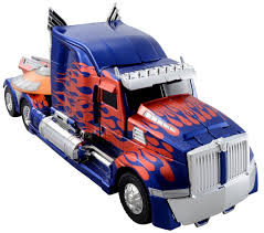 Optimus Prime (Armor Knight) - Transformers Toys - TFW2005 Transformers 4 Optimus Prime Roll Out Tfcon Charlotte Nc Youtube In Wallpapers Hd Amazoncom Age Of Exnction Voyager Class Evasion Movie Of Mode Image Primejpg From Transformers For Euro Truck Simulator 2 7038577 Filming Chicago Autobots Transformer Spot Toys Tfw2005 Boys Deluxe Costume