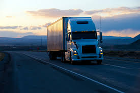 Want To Become A Carrier With J.B. Hunt? Explore Your Options. Jb Hunt Transport Services Inc Logo Signs On Semitrucks In Truck Shutterbug Places Order For Multiple Tesla Semi Page 1 Ckingtruth Forum The Skin The J B Tractor Freightliner Cascadia For Filbhuntonohioturnpikejpg Wikimedia Commons Drivejbhuntcom Straight Driving Jobs At Hits Trucking Software Provider With 31 Million Lawsuit Over Road Skin Trucks Peterbilt And Volvo American Ex Tractor Intertional Prostar Lt 334430 A Brand Flickr