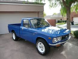 Chevrolet LUV Engines – Car Engines Parts 1979 Chevrolet Luv Junkyard Jewel Photo Image Gallery 1981 Chevy Diesel Isuzupupcom Find Mikado The Truth About Cars Gm Isuzu Unite Anew To Develop Pickup Truck Chevy Luv Vs S10 S10 Forum Cc Outtake Or 1982 A Survivor Luv 4x4 Does Not Run Jgilk1s Profile In Cheney Wa Cardaincom Cstruction Zone 1977 76 Truck 4500 Dallas Texas 1980 Pickup Four Wheel Drive