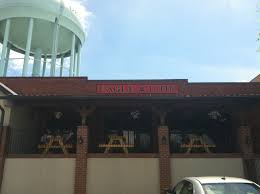 Wolavers Pumpkin Ale Calories by Real Ale In Griffin Ga You U0027re Kidding Right Ding U0027s Beer Blog