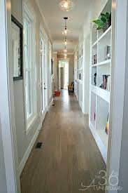 cage pendant lights hallway hanging light for ideas eugenio3d