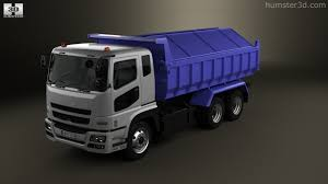 360 View Of Mitsubishi Fuso Super Great Dump Truck 3-axle 2007 3D ... Mitsubishi Fuso Super Great Customized Dump Truck 6x4 Flickr For Gta San Andreas Fujimi 24tr04 011974 Fv 124 Scale Kit Rent Trucks Best Of New Mini For Sale 150hp 6 Wheel Ruced Commercial Mitsubishi Landscape Dump Truck For Sale 1184 Used 2013 Fe160 In New Jersey 11175 Lorries Colt 120 Ps Used On Buyllsearch Fighter Dump Truck 6w Hiside Autozam Motors