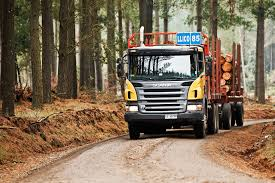 Forestry Work With 24-hour-a-day Uptime | Scania Newsroom Altec Lrv58 Forestry Bucket Truck For Sale Youtube Arts Trucks Equipment 3618658 04 Ford F750 Uos On Twitter Our Tandem Axle Xt 70 Pro Work With 24houraday Uptime Scania Newsroom Central Sasgrapple Saleforestry And Timber Truck Services 2008 Liftall Lss601s 65 Big Loaded Logs Harvested From Forestry Plantation Travelling Mackdag 2012 Mack Nr Engine Sound 35318 98 Fseries