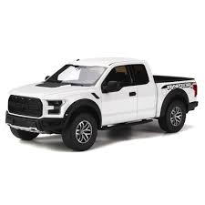 GT Spirit GT195 2017 Ford Raptor In Oxford White 1:18 Scale 8 Musthave Accsories To Unleash Your Pickup Trucks Inner Beast Ford Excursion Aftermarket Parts Fabulous Add Hood Tailgate Logo Letters Vinyl Decal Sticker For F150 Raptor Monster Truck Rc And Download Series Catalog Oem Running Boards Custom Tting 2013 What Is A Pictures Asclub Covers Bed San Diego 94 Mountain Top Roll Ute Sydney Truxedo Sentry Ct Tonneau Cover Aftermarket Pin By Vlad Balan On Pick Up Pinterest Trucks