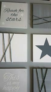 fotowand pinnwand dekoration wohnzimmer esszimmer küche