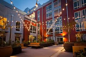 4 Bedroom Apartments For Rent Near Me by 100 Best Apartments For Rent In Seattle Wa From 510