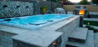 Swim Spa Installation Ideas - Brady's Pool & Spa Backyard Spa Designs Swim Best 25 Asian Pool And Spa Ideas On Pinterest Bamboo Privacy Zen Small Ideas Back Yard With Cfbde Surripuinet Pool Integrity Builders Poolsspas Murrieta Day Hair Studio 117 Best Poolspa Images Pavers Keys Reviews Home Outdoor Decoration Swimming Photo Gallery Jacksonville Middleburg Free Images Villa Swim Swimming Backyard Property Phoenix Landscaping Design Remodeling