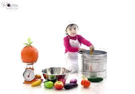 atelier cuisine enfants kit cuisine enfants atelier cuisine enfants cuisine pour different