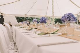 Which Type Of Wedding Venue Is Best For Your Wedding 249 Best Backyard Diy Bbqcasual Wedding Inspiration Images On The Ultimate Guide To Registries Weddings 8425 Styles Pinterest Events Rustic Vintage Backyard Wedding 9 Photos Vintage How Plan A Things Youll Want Know In Madison Wisconsin Family Which Type Of Venue Is Best For Your 25 Cute Country Weddings Ideas Pros And Cons Having Toronto Daniel Et 125 Outdoor Patio Party Ideas Summer 10 Page 4 X2f06 Timeline Simple On Budget Sample