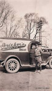 30 Vintage Photos Of Bakery And Bread Trucks From Between The 1930s ... The World Of Jek Custom Bread Trucks Delivery Vans At Bonneville Trucks To Flower Barksdale Receives 96 New Rides Used Inventory Truck Sales In Denver Wheat Ridge Intertional Harvester Metro Van Wikipedia Incredibly Cool Ford Uncovered By Fte 30 Vintage Photos Bakery And From Between The 1930s How Build A Food Yourself A Simple Guide Pentictons Mobile Vending Program City Penticton Butter Lower Down Weightrange Diesel News Cu Epa Mtain Gliderheavy Duty Rule Protect Public Grnfleet On Twitter Hovisbakery Introduces Electric Bread Sunbeam Bunny Photo Flickriver