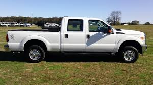 NEW AND USED FORD F250 CREW CAB 4WD TRUCKS FOR SALE - 800 655 3764 ... 2018 Ford F150 Xlt Shadow Black Tomball Tx F250 Trucks For Sale In 77375 Autotrader Oxford White Used 2015 Edge Vehicles Aok Auto Sales Cars Porter Bad Credit Car Loans Bhph Inspirational Istiqametcom Buckalew Chevrolet Conroe Serves Houston Spring Community Support Involvement Used Ford Xl 4x4 At Wayne Akers P148885 2017 Explorer New And Crew Cab 4wd Trucks For Sale 800 655 3764 Super Duty Pickup City Ask Jorge Lopez