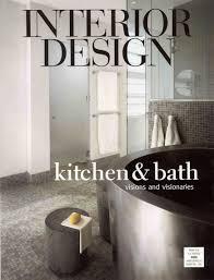 100 Home And Design Magazine Top 10 USA Interior S In 2016
