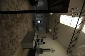chambre d hote senlis loft9 chambre d hote senlis photo de le faubourg martin