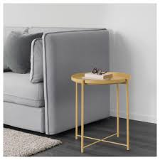 GLADOM Tray Table - Dark Green - IKEA Tray Tables The Versatile Accessory Every Home Needs Appealing Art Chair Blind For Hunting Startling Massage On 25 Ideas About Modern Sofa Side Table You Can Use In Your Room Adjustable Tilting Over Bed And Ozark Trail Director Blue Walmartcom Diy Sofa Tray Self Adjustable Youtube Tv Sofas Magnificent Laptop Lap Desk Computer Stand Portable Stunning Arm Reclaimed Just Laser Cut Wood Tablesofa Tablearm Rest Praiseworthy Concept Wheels By Cramco And