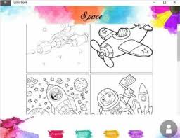 Out Of The Listed Coloring Pages You Can Select One Which Would Like To Color Once Click On A Page It Will Open Up In Full Screen