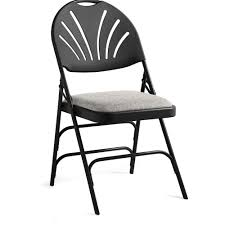 Folding Chair Drawing At GetDrawings.com | Free For Personal ...