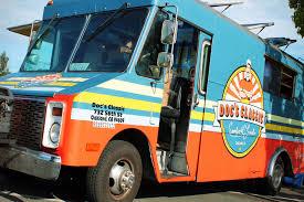 Doc's Classic Comfort Food Truck | Food Trucks | Pinterest | Food ...