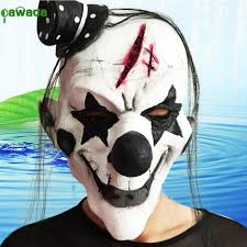 Halloween Scary Voice Changer by 100 Halloween Scary Voice Changer Haunted Face Changer