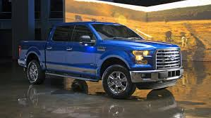 2016 Ford F-150 MVP Edition Review - Gallery - Top Speed New 2018 Ford F150 Xlt Sport Special Edition 4 Door Pickup In 2016 Appearance Package Unveiled Download Limited Oummacitycom 2013 Svt Raptor Suvs And Trucks The Classic Truck Buyers Guide Future Home Ideas Best Of Ford Harley Davidson 7th And Pattison For Sale Brampton On 2014 Crew Cab For Sale 2017 Super Duty Photos Videos Colors 360 Views