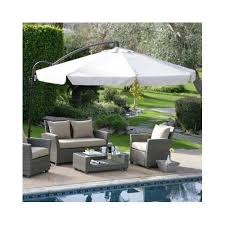 Ace Hardware Offset Patio Umbrella by 8 Best Need To Buy Images On Pinterest Canopies Outdoor Swings