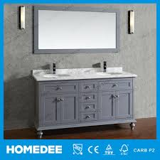 Allen And Roth 36 Bathroom Vanities by Allen Roth Bathroom Cabinets Allen Roth Bathroom Cabinets