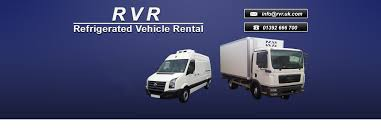Home | Refrigerated Vehicle Rentals Idlease Of Acadiana Truck And Trailer Leasing Rental 35 Best Refrigerated Commcialchiller Vanfreezer Pickup Van Hire Freezer Vans India Cold Storage Rentals Tiger Ice Rent A New Qld Brisbane Trucks For Sale From Mv Commercial 2 Pallet Tonne Scully Rsv Home Nam Seng Cargo Pte Ltd Truckchiller Vanfreezer Truckreefer Trailersfrost Millers Refrigeration