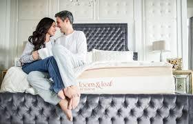 Dreamfoam Bedding Ultimate Dreams by Our 5 Best Memory Foam Mattresses Nov 2017 Reviews U0026 Ratings