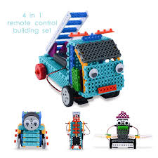 Robot Kit For Kids – 170pcs Ingenious Machines Build Your Own Remote ... Build Your Own Low Cost Pickup Truck Canoe Rack Technokits Racing Amazoncouk Toys Games Chevy Online Beautiful 2014 Northern Shdown Toyota Tundra Tapizados Pinterest Tundra And Dodge New Car Updates 1920 Mercedesbenz Xclass Pickup News Specs Prices V6 Car Commercial Trucks Gallery Customized Dealer Ma Ct World Of Cargo Empire Gameplay Android Use A Move Bumpers Kit To Build Your Own Custom Heavyduty Bumper 29build From Something Smallfood Sterlockholmes Building Great Overland Expedition Camper Rig