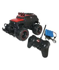 FASTDEAL Mad Racing Cross- Country Remote Control Monster Truck Car ... Cheap Offroad Rc Trucks Find Deals On Line At Shop Jada Toys Fast And Furious Elite Street Remote Control Electric 45kmh Rc Toy Car 4wd 118 Buggy Wltoys Tozo C1022 Car High Speed 32mph 4x4 Race Cars 5 Best Under 100 2017 Expert Truck Road Roller 24g Single Drum Vibrate 2 Wheel Us Wltoys A979b 24g Scale 70kmh Rtr Faest These Models Arent Just For Offroad Fast Cars 120 Controlled Drift Powered Kits Unassembled Hobbytown For 2018 Roundup Arrma Fury Blx 110 2wd Stadium Designed