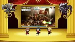 theatrhythm curtain call theatrhythm curtain call for 3ds reviews metacritic