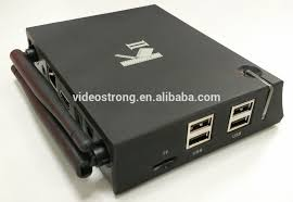 Rooted Android Tv Box Rooted Android Tv Box Suppliers and Manufacturers at Alibaba