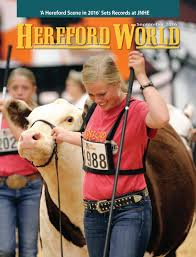 September 2016 Hereford World By American Hereford Association And ... Newport Beach Oc Political Northwestern Page 34 Georgia Northwesterns Bobcat Blog 52 Best 1961 Images On Pinterest Actors November And He Is Co Hosts Of The Show Lingo Chuck Woolery Stacey Hayes Pictures Evans Funeral Homes Obituaries July 2014 60 Talk Hostess Funny People Wake Forest Magazine Summer 2011 By University Issuu Gameshow Hosts The 2016 Usa Presidential Election Annual Report Oklahoma Christian Smfa Art Sale Wner Electric Posts Facebook Teri Nelson Biography Famous 2017