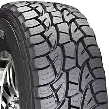 4 NEW LT265/70-17 COOPER DISCOVERER ATP 70R R17 TIRES LR E | EBay Route Control D Delivery Truck Bfgoodrich Tyres Cooper Tire 26570r17 T Disc At3 Owl 4 New Inch Nkang Conqueror At5 Tires 265 70 17 R17 General Grabber At2 The Wire Will 2657017 Tires Work In Place Of Stock 2456517 Anandtech New Goodyear Wrangler Ats A Project 4runner Four Seasons With Allterrain Ta Ko2 One Old Stock Hankook Mt Mud 9000 2757017 Chevrolet Colorado Gmc Canyon Forum Light 26570r17 Suppliers And 30off Ironman All Country Radial 115t Michelin Ltx At 2 Discount