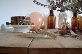 deco shabby en ligne ruel mariage and birthdays