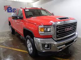 2018 New GMC Sierra 2500HD 4WD Crew Cab Standard Box Diesel SLT At ... 2017 Gmc Canyon Diesel Test Drive Review Gmc Trucks Vs Dodge Ram Brilliant 2011 Ford Gm Gm Pushes Into Midsize Truck Market Down The For Sale Used Lovely Lifted 2010 Sierra 2016 Duramax 4x4 First Motor Trend A Plus Sales Specializing In Late Model Chevrolet 2018 New 4wd Crew Cab Standard Box Slt At Banks Another Changes A Segment 2019 Debuts Before Fall Onsale Date The Perfect Swap Lml Swapped 1986 Hd Powerful Heavy Duty Pickup