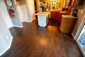 Does Pergo Laminate Flooring Need To Acclimate by Why We Didn U0027t Diy Our Kitchen Floors U0026 How To Save Money On Lowe U0027s