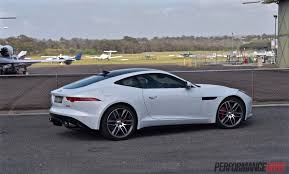 Jaguar Fantastic 2016 Jaguar F Type 2016 Jaguar F Type Wallpaper