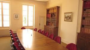 la chambre des notaires accueil chambre interdépartementale des notaires du gers du lot